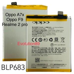 Harga Oppo Reno 2 Battery Test Katalog.or.id