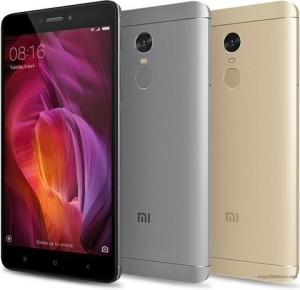 Katalog Xiaomi Redmi 7 Second Katalog.or.id