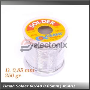 Katalog Timah Solder C Mart Tools 1 Mm 16 Gram C0013 16 Katalog.or.id
