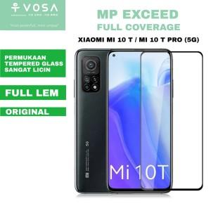 Info Xiaomi Mi Note 10 Pro Lte 256gb B L Katalog.or.id
