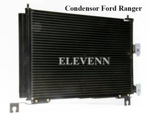 Harga condensor kondensor ac mobil ford ranger everest | HARGALOKA.COM