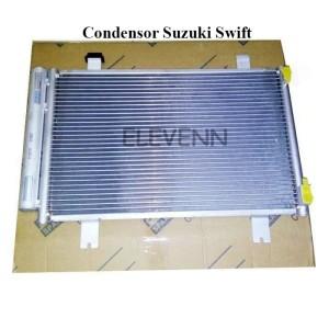 Harga condensor kondensor ac mobil suzuki | HARGALOKA.COM