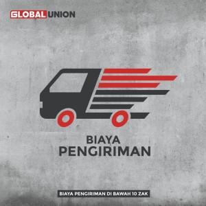 Harga biaya | HARGALOKA.COM