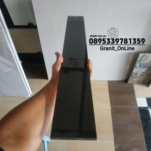 Katalog Plint Granit Cream Polos 10x60 Cm Katalog.or.id