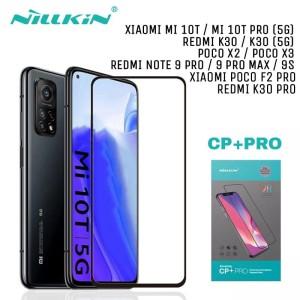 Harga Xiaomi Mi Note 10 Pro Lte 256gb B L Katalog.or.id