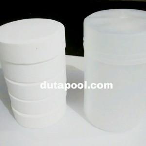 Harga tablet kolam | HARGALOKA.COM