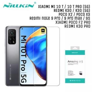 Katalog Xiaomi Mi Note 10 Pro Lte 256gb B L Katalog.or.id