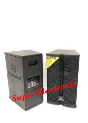 Harga speaker pasif 10 inch ev electro voice vx 1102 original high | HARGALOKA.COM