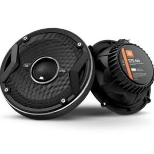 Harga speaker coaxial jbl gto 629 | HARGALOKA.COM