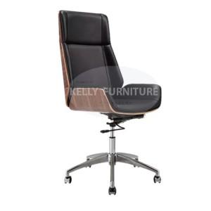 Harga kursi kantor direktur bangku kantor kursi reclining kursi | HARGALOKA.COM