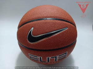 Harga bola basket   nike elite competition 2 0 original | HARGALOKA.COM