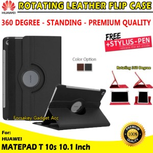 Info Huawei P30 Inch Katalog.or.id