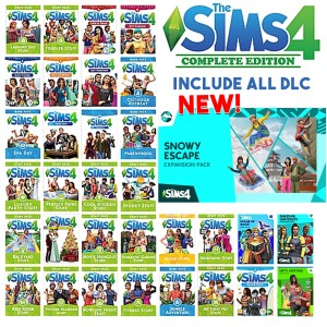 Info Oppo Reno 2 Year Of The Mouse Katalog.or.id