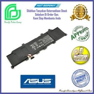 Harga baterai laptop asus s300 s400 x402 x402c | HARGALOKA.COM