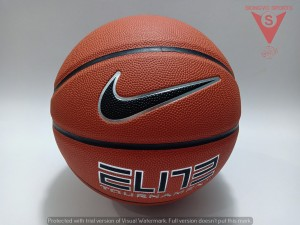 Harga bola basket   nike elite tournament original | HARGALOKA.COM