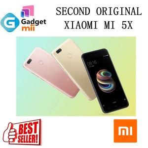 Info Xiaomi Redmi 7 Cast Katalog.or.id