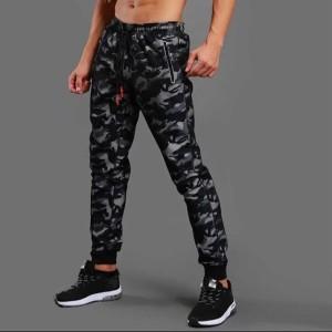 Harga celana cargo high quality import cargo pant army jogger tactical   | HARGALOKA.COM