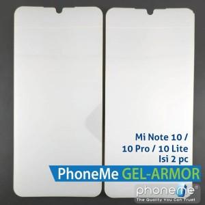 Info Xiaomi Mi Note 10 Pro Huawei P30 Pro Katalog.or.id