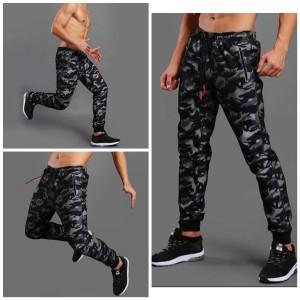 Harga celana cargo jogger tactical high quality import cargo pant army   | HARGALOKA.COM