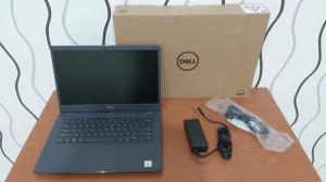 Harga laptop dell latitude 5400   i5 8365 8gb 1tb 14 34 hd windows | HARGALOKA.COM