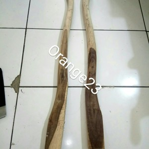 Katalog Gagang Kayu Cangkul Pacul Katalog.or.id