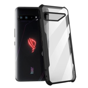 Info Asus Rog Phone 2 Network Problem Katalog.or.id
