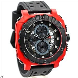 Harga jam tangan chronforce 5323 mchipbkrd jam tangan chronoforce | HARGALOKA.COM