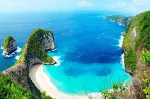 Harga private tour nusa penida east and west min 6 orang   per orang | HARGALOKA.COM