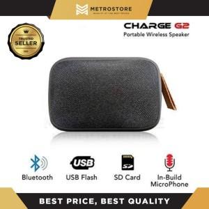 Harga speaker jbl charge g2 bluetooth | HARGALOKA.COM
