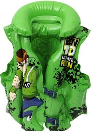 Harga baju jaket rompi ban pelampung renang berenang anak balita 26 inch   | HARGALOKA.COM