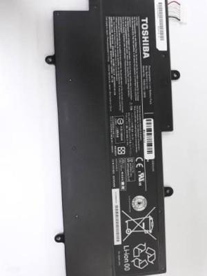 Harga baterai toshiba ori portege z830 z835 z930 z935 pa5013u 1brs   HARGALOKA.COM