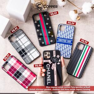 Info Redmi 8 Custom Rom Katalog.or.id