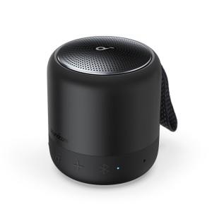 Harga bluetooth 5 speaker anker soundcore mini 3 ipx7 usb c 15 hrs play   HARGALOKA.COM