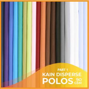 Harga erbaru kain polos meteran ukuran 1m x 2 4m 90gsm tidak luntur   putih bluish 0 | HARGALOKA.COM