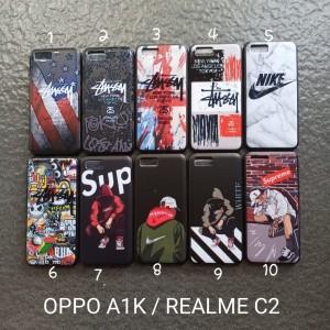 Katalog Realme C2 Oppo A1k Katalog.or.id