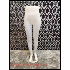 Katalog Manekin Wanita Dm Hitam Kaki Besi Manekin Baju Patung Wanita Tutup Silver Katalog.or.id