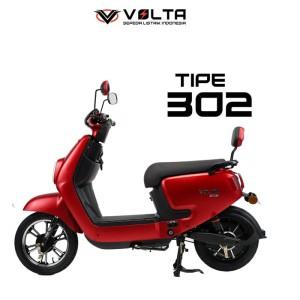 Harga sepeda listrik volta | HARGALOKA.COM