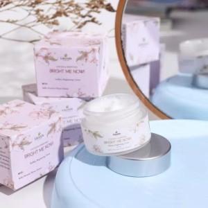 Harga Ever White Smooth Axillary Cream Krim Whitening Pemutih Ketek Lipatan Katalog.or.id