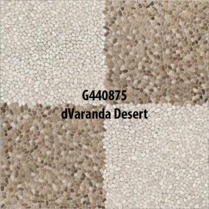 Harga roman keramik lantai g440875 dvaranda desert kw1 | HARGALOKA.COM
