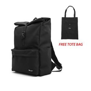 Harga astro 2 backpack   | HARGALOKA.COM