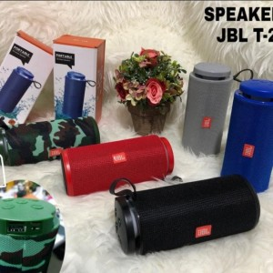Harga speaker bluetooth gt 112 speaker bass | HARGALOKA.COM