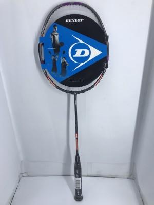 Harga raket badminton dunlop ad force | HARGALOKA.COM