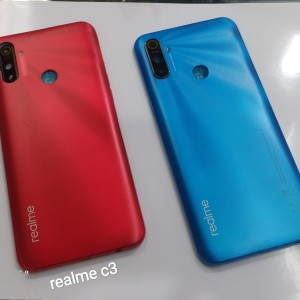 Harga Realme C3 Buy Katalog.or.id