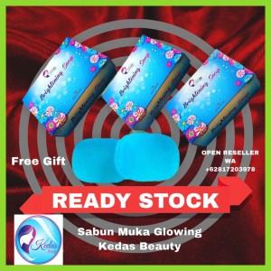 24 Harga Sabun Kedas Beauty Original Murah Terbaru 2020 Katalog Or Id