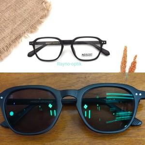 Harga kacamata pria amp wanita paket lensa bluechromic minus clylinder plus   | HARGALOKA.COM