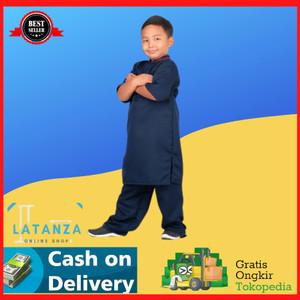 Harga baju koko anak kekinian lucu | HARGALOKA.COM