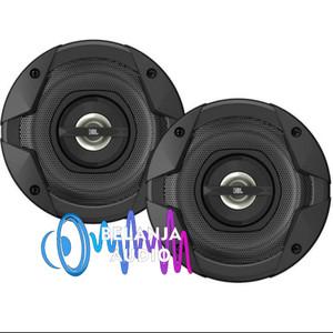 Harga speaker coaxial mobil 2 way 4inch jbl gt7 4 | HARGALOKA.COM