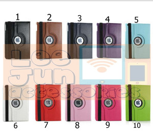 Info Smart Cover Flip Cover Katalog.or.id