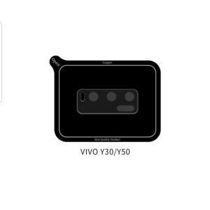 Info Pelindung Kamera Vivo Z1 Katalog.or.id