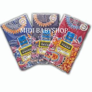 Harga kain gendongan bayi cukin selendang bayi unggul jaya   | HARGALOKA.COM